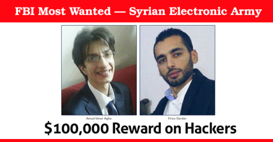 most-wanted-syrian-electronic-army.png