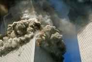 9/11 Truth? – Was it an American coup?